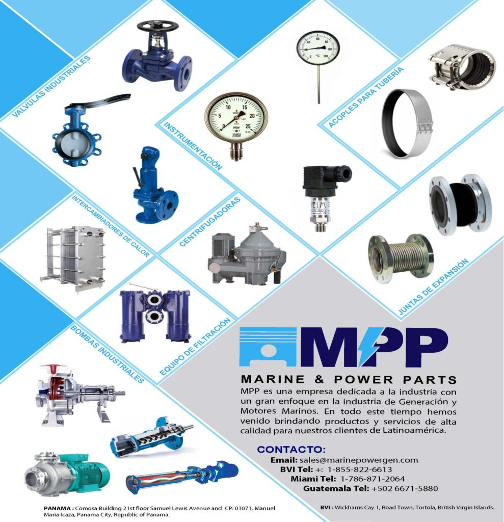 MPP Brochure_Page_2